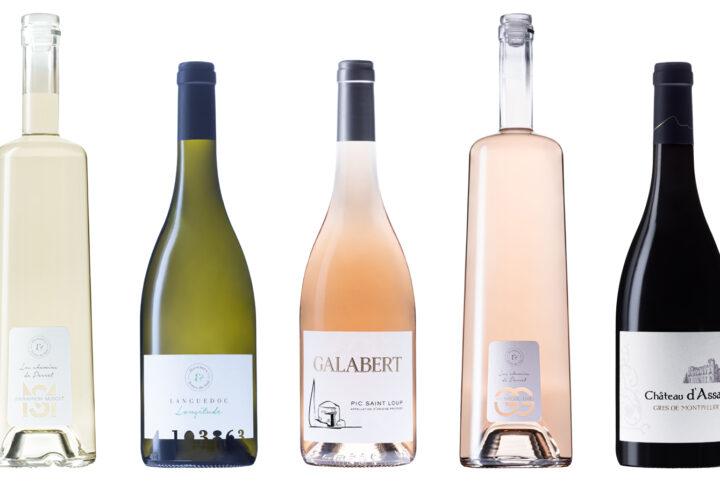 Foire aux vins septembre 2021