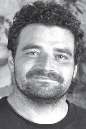 François Costecalde