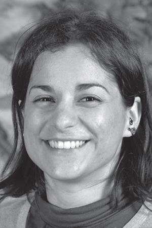 Livia Vallespi