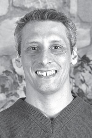 Mathieu Paolucci