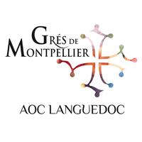 AOP Grés de Montpellier